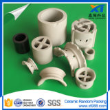Керамическое случайно Упаковк-Превосходное сопротивление стойкости к действию кислот и жары