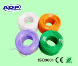 FtpCat5e LAN-Kabel 1000FT/Roll