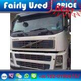 De uitstekende kwaliteit Gebruikte Vrachtwagen van de Concrete Pomp van Sany Volvo voor Verkoop