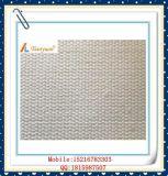 Ткань фильтра тканей скольжения воздуха