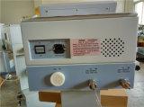 Krankenhaus Equipment Breathing Machine ICU Ventilator mit Air Compressor