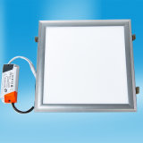1A 30W konstante Stromversorgung des Bargeld-LED mit TUV-Cer SAA