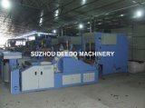 Nuovo tipo macchina di A186g di cardatura della fibra del cotone delle lane del macchinario della tessile