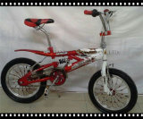 Велосипед детей поставкы Кита с сертификатом En CCC Ce