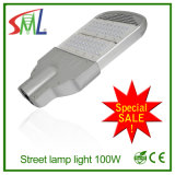 100W Industrial Street Light met Ce RoHS van Osram High Power LED (SL-100B)