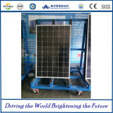박막 PV 태양 전지판 BIPV 단위