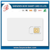 Lege van Inkjet pvc- Identiteitskaart voor de Printer van Inkjet van het Kanon Epson
