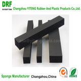 Пена NBR&PVC с прилипателем для снабжать губку подкладкой NBR&PVC