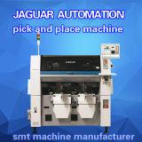 máquina fora de linha de SMT Aoi (no. modelo A1000)