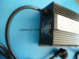 Заряжатель высокого качества 58.4V 20A всеобщий для 16s батареи лития LiFePO4