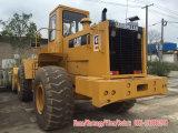 Caricatore usato della rotella del gatto 966c, trattore a cingoli usato 966c del caricatore da vendere (CAT 966C)