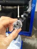 Capienza 5T-40T della macchina di ghiaccio del tubo grande