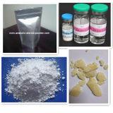 Steroide anabolico dell'ormone steroide di riga per perdita di peso