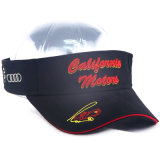 (LV16021) Zoll Sports Schutzkappensun-fördernde Baseball-Maske