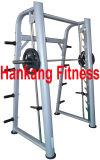 Forma fisica commerciale, strumentazione di forma fisica, macchina dello Smith (PT-941), strumentazione di ginnastica, costruzione di corpo