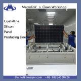 Panneau solaire et système domestique intégral photovoltaïque