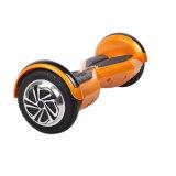 Scheda d'equilibratura di librazione del motorino di più nuovo delle 8 gomme E di pollice auto del motorino