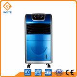 Refrigerador de ar portátil permanente Lfs-701A