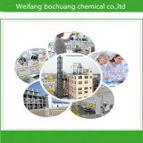 Wasserfreies Nahrungsmittelgrad-gute Qualitätskalziummassenchlorid