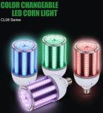 LED's Corn Light 30W-Pw-07 E26 E27 Base dimbare Light