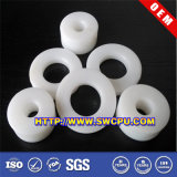 Vario PTFE Teflon per Mechanical Plastic Washer/Gasket