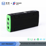 12000mAh K10s pour la berge de Business Man 12V Emergency Power