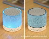 象プリントデザインのS10小型Bluetoothのスピーカー