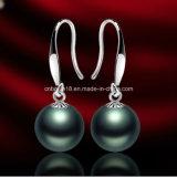 Qualitäts-Perlen-Ohrringe für Mädchen