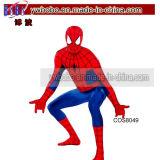 Il prodotto Halloween di favore di partito Costumes la novità del costume di carnevale (COS8049)