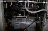 Lacre ultrasónico de la taza de té de papel que hace la máquina 70PCS/Min