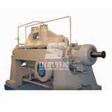 다단식 Split Case Pump (DS/DK 시리즈)