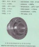 Mechanische Dichtung für Bearbeiten-Pumpe (HT5)