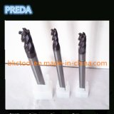 Wood를 위한 텅스텐 Carbide Corner Radius Tools