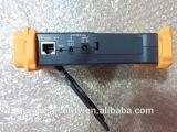 Nouvel appareil de contrôle de télévision en circuit fermé d'appareil-photo de 720p 960p HD Ahd