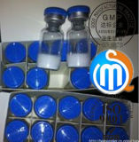 Тучная потеря и анти- инкрети Ghrp-2 полипептида вызревания