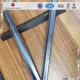 L Angle Steel/Price Steel Angle Bar Most Selling Product in Made in Cina