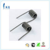 Clapton Coil Wire per Electric Cigarette Atomizer