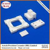 Prodotti di ceramica fabbricanti personalizzati di Zirconia