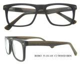 Оптовая рамка зрелища для стекел глаза Eyewear новой модели людей