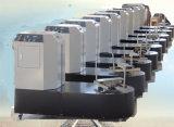 Машина для упаковки багажа авиапорта CE Approved (MEL500SPS)