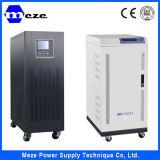 力の頻度オフ・ラインUPSのインバーター充電器の太陽バックアップ、バックアップUPS