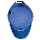 Baumwolle-PUNKT bedeckt populäres Militärbaseball Caparmy Hut-Militär mit einer Kappe