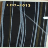 18mm Wooden Lcc UV MDF (LCC-1006)