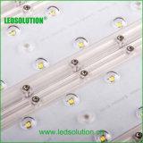 hohes Bucht-Licht der Leistungs-120W im Freien LED