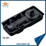 Я сделаны в весне пола высокого качества Китая оборудования двери (FS-101)