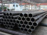 API 5L Psl1 Carbon Seamless Steel Pipe