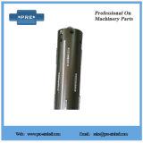 Die Cutter를 위한 중국 Factory Supply Aluminum Pneumatic Shafts