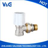 La mejor válvula del radiador de Valogin con precio bajo