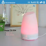 소형 100ml Capacity Ultrasonic Humidifier (TA-004)