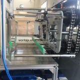 Automatisch krimp de Machine van de Verpakking van de Film van de Kleur voor Flessen